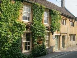 Westfarthing Cottage - Cotswolds - 988805 - thumbnail photo 1