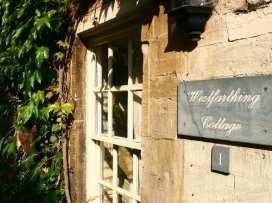 Westfarthing Cottage - Cotswolds - 988805 - thumbnail photo 2