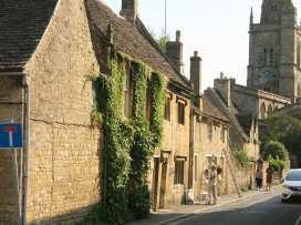 Westfarthing Cottage - Cotswolds - 988805 - thumbnail photo 3