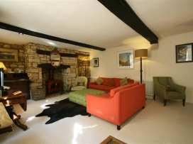 Westfarthing Cottage - Cotswolds - 988805 - thumbnail photo 4