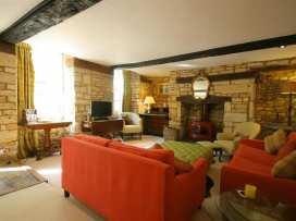 Westfarthing Cottage - Cotswolds - 988805 - thumbnail photo 5