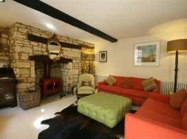 Westfarthing Cottage - Cotswolds - 988805 - thumbnail photo 6