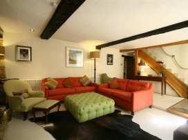 Westfarthing Cottage - Cotswolds - 988805 - thumbnail photo 7