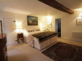 Westfarthing Cottage - Cotswolds - 988805 - thumbnail photo 8