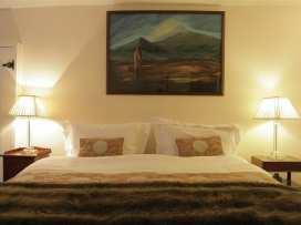 Westfarthing Cottage - Cotswolds - 988805 - thumbnail photo 9
