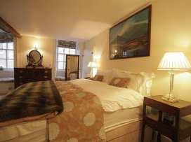 Westfarthing Cottage - Cotswolds - 988805 - thumbnail photo 10