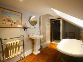 Westfarthing Cottage - Cotswolds - 988805 - thumbnail photo 12