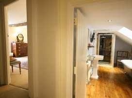 Westfarthing Cottage - Cotswolds - 988805 - thumbnail photo 13