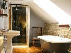Westfarthing Cottage - Cotswolds - 988805 - thumbnail photo 14