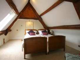 Westfarthing Cottage - Cotswolds - 988805 - thumbnail photo 15