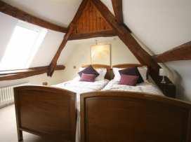 Westfarthing Cottage - Cotswolds - 988805 - thumbnail photo 16