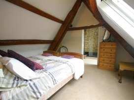 Westfarthing Cottage - Cotswolds - 988805 - thumbnail photo 17