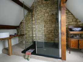 Westfarthing Cottage - Cotswolds - 988805 - thumbnail photo 19