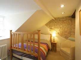 Westfarthing Cottage - Cotswolds - 988805 - thumbnail photo 20