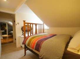 Westfarthing Cottage - Cotswolds - 988805 - thumbnail photo 21