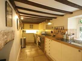 Westfarthing Cottage - Cotswolds - 988805 - thumbnail photo 22