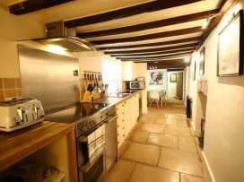 Westfarthing Cottage - Cotswolds - 988805 - thumbnail photo 23