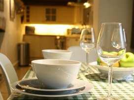 Westfarthing Cottage - Cotswolds - 988805 - thumbnail photo 24