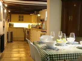 Westfarthing Cottage - Cotswolds - 988805 - thumbnail photo 25