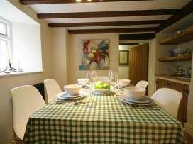 Westfarthing Cottage - Cotswolds - 988805 - thumbnail photo 26
