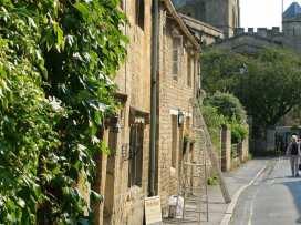 Westfarthing Cottage - Cotswolds - 988805 - thumbnail photo 28
