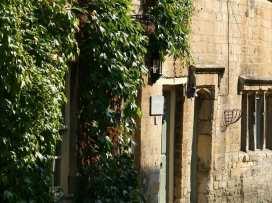 Westfarthing Cottage - Cotswolds - 988805 - thumbnail photo 29