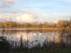 Carp's Rise - Cotswolds - 988807 - thumbnail photo 3