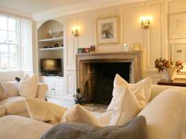 Burford House - Cotswolds - 988810 - thumbnail photo 3