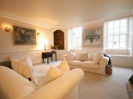 Burford House - Cotswolds - 988810 - thumbnail photo 5