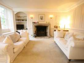 Burford House - Cotswolds - 988810 - thumbnail photo 6