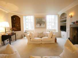 Burford House - Cotswolds - 988810 - thumbnail photo 7