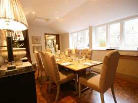Burford House - Cotswolds - 988810 - thumbnail photo 9