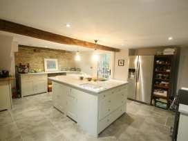 Burford House - Cotswolds - 988810 - thumbnail photo 12