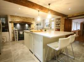 Burford House - Cotswolds - 988810 - thumbnail photo 13