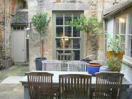 Burford House - Cotswolds - 988810 - thumbnail photo 15