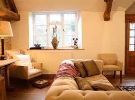 Burford House - Cotswolds - 988810 - thumbnail photo 18