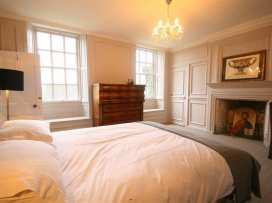 Burford House - Cotswolds - 988810 - thumbnail photo 21