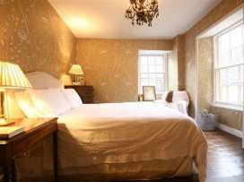 Burford House - Cotswolds - 988810 - thumbnail photo 26