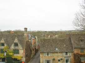 Burford House - Cotswolds - 988810 - thumbnail photo 32