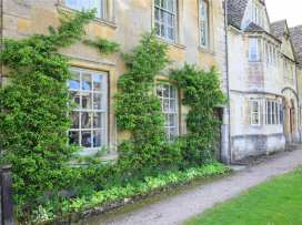 Burford House - Cotswolds - 988810 - thumbnail photo 2