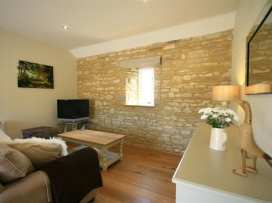 Nutchat Barn - Cotswolds - 988811 - thumbnail photo 7