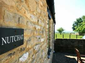 Nutchat Barn - Cotswolds - 988811 - thumbnail photo 3