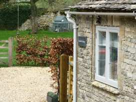 Lavender's Cottage - Cotswolds - 988812 - thumbnail photo 18