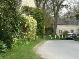 Lavender's Cottage - Cotswolds - 988812 - thumbnail photo 21