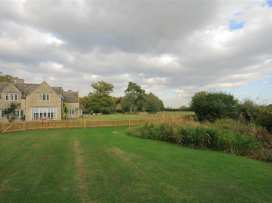 Home Farm (16) - Cotswolds - 988814 - thumbnail photo 22