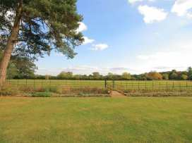 Home Farm (16) - Cotswolds - 988814 - thumbnail photo 25