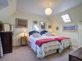 Farriers Cottage - Cotswolds - 988815 - thumbnail photo 21