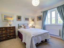 Farriers Cottage - Cotswolds - 988815 - thumbnail photo 25