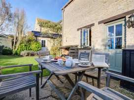Farriers Cottage - Cotswolds - 988815 - thumbnail photo 28