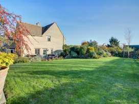 Farriers Cottage - Cotswolds - 988815 - thumbnail photo 30